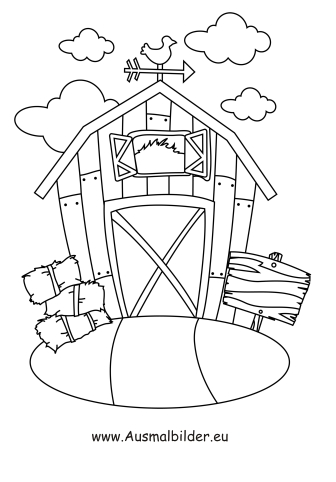 Stock Illustration Farm City Vector Logo Design Template Building Set Icons White Background Illustration Image62312961 additionally Vintage Clip Art Black And White Airplanes additionally Colorclip Art Aaall Misc also Stock Illustration Toilet Black Outline Vector White Background Image48570371 additionally Cartoon Toilet Images. on black and white outhouse