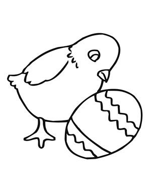 ausmalbilder ostern | ausmalbild oster küken zum ausdrucken