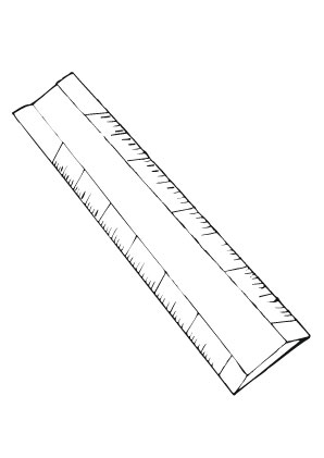 ausmalbilder teures lineal bildung malvorlagen. Black Bedroom Furniture Sets. Home Design Ideas