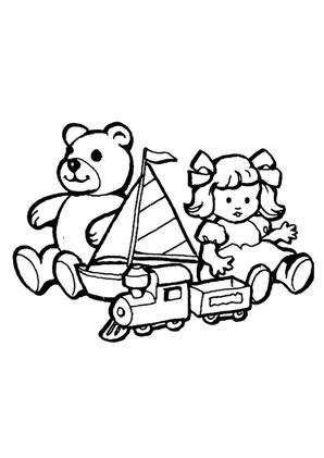 malvorlagen auto kostenlos ausdrucken spielen - kinder