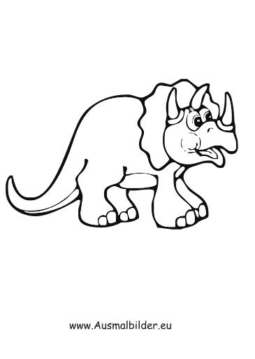 Ausmalbilder Dinosaurier Rex ~ Die Beste Idee Zum Ausmalen von Seiten