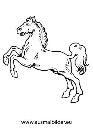 filly pferd spiele