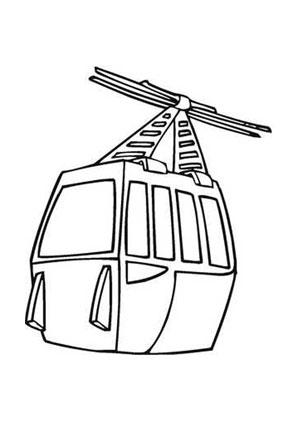 Ausgezeichnet Transport Malvorlagen Galerie - Ideen färben ...