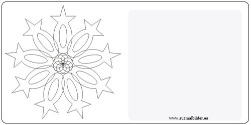 mandala karten zum ausmalen ausmalbilder